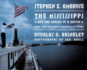 Mississippi: and the Making of a Nation Cover Image