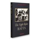 The Night Before Bafta (Classics) Cover Image