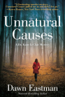 Unnatural Causes: A Dr. Katie LeClair Mystery Cover Image