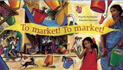 To Market! to Market! Cover Image