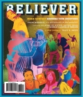 The Believer, Issue 117: February/March Cover Image