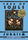 Tree of Souls: The Mythology of Judaism Cover Image