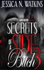 Secrets of a Side Bitch 3 Cover Image