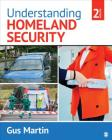 Understanding Homeland Security Cover Image