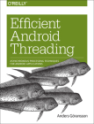 Efficient Android Threading Cover Image