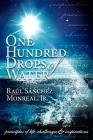One Hundred Drops of Water: Principles of Life-Challenges & Inspirations Cover Image