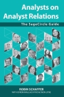 Analysts on Analyst Relations Cover Image