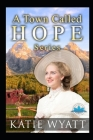 A Town Called Hope Series Cover Image