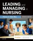 Leading and Managing in Nursing Cover Image