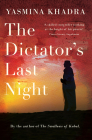 The Dictator's Last Night Cover Image