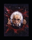 Einstein Relativity: Original Special & General Theories (COLLECTORS EDITION) Cover Image