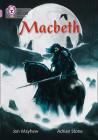 Macbeth (Collins Big Cat) Cover Image