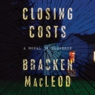 Closing Costs Cover Image
