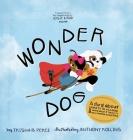 Wonder Dog Cover Image