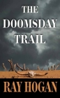 The Doomsday Trail Cover Image