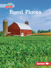 Rural Places Cover Image