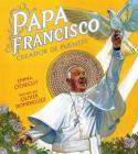 Papa Francisco: Creador de puentes Cover Image