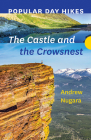 Popular Day Hikes: The Castle and Crowsnest Cover Image