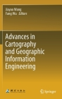 Advances in Cartography and Geographic Information Engineering Cover Image