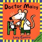 Doctor Maisy Cover Image