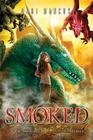 Smoked (Scorched #3) Cover Image