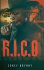 R.I.C.O Vol. 1 Cover Image