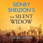 Sidney Sheldon's the Silent Widow Lib/E Cover Image