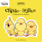 Little Chickies / Los Pollitos (Canticos) Cover Image