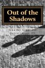 Out of the Shadows Cover Image