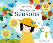 Millie-Mae Through the Seasons Cover Image