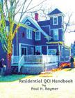 Residential QCI Handbook: Beyond the NREL JTA Cover Image