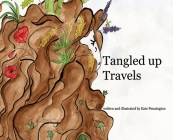 Tangled Up Travels Cover Image