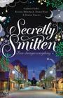 Secretly Smitten, 2 Cover Image