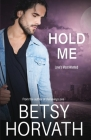 Hold Me Cover Image