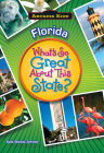 Florida: What's So Great about This State? (Arcadia Kids) Cover Image