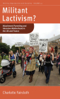 Militant Lactivism?: Attachment Parenting and Intensive Motherhood in the UK and France (Fertility #24) Cover Image