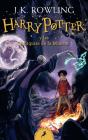 HarryPotter y las Reliquias de la Muerte / Harry Potter and the Deathly Hallows Cover Image