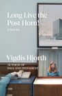 Long Live the Post Horn! Cover Image