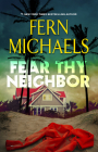 Fear Thy Neighbor Cover Image