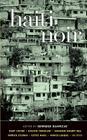Haiti Noir Cover Image