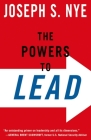 The Powers to Lead Cover Image
