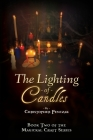 The Lighting of Candles Cover Image