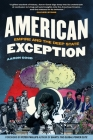 American Exception: Empire and the Deep State Cover Image