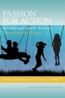 Passion for Action in Child and Family Services Cover Image