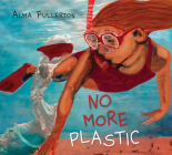 No More Plastic Cover Image