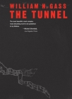 The Tunnel Cover Image
