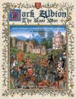 Dark Albion: The Rose War Cover Image