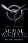 Aerial Warfare: The Battle for the Skies Cover Image