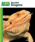 Bearded Dragons Cover Image