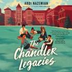The Chandler Legacies Lib/E Cover Image